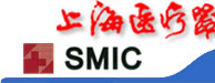 Shanghai Medical Instruments Co., Ltd.