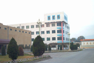 Qinghai Pharmaceutical Co., Ltd.