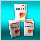 Pharmaceutical Technology Co., Ltd. Shandong Wohua
