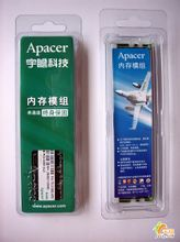 Apacer Technology Inc.